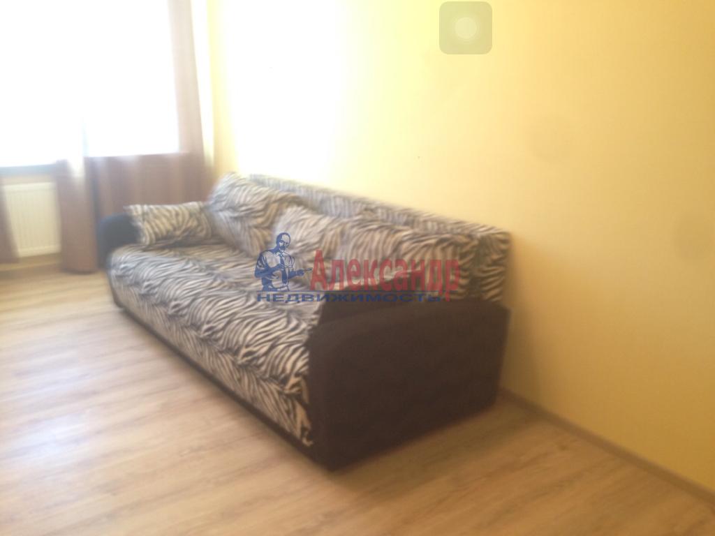 3-комнатная квартира (97м2) в аренду по адресу Лыжный пер., 3— фото 5 из 13