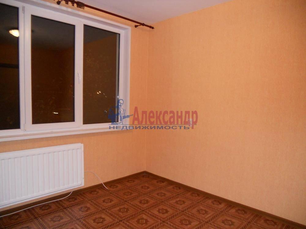 2-комнатная квартира (58м2) в аренду по адресу Ленинский пр., 79— фото 1 из 7