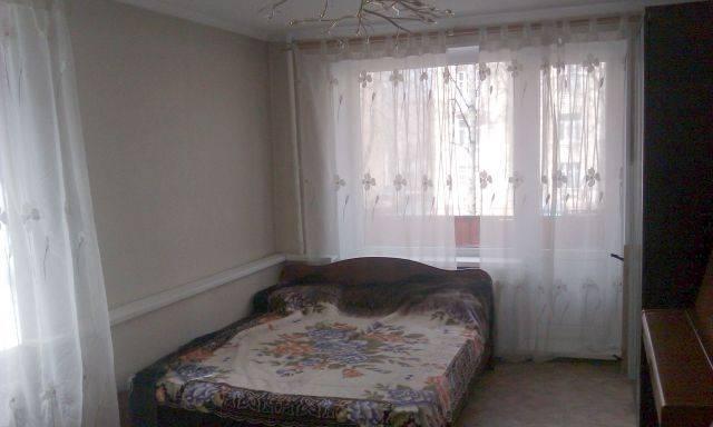 2-комнатная квартира (45м2) в аренду по адресу Алтайская ул., 9— фото 4 из 6