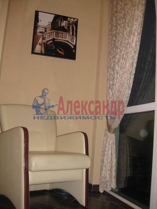 2-комнатная квартира (70м2) в аренду по адресу Садовая ул., 94— фото 10 из 12