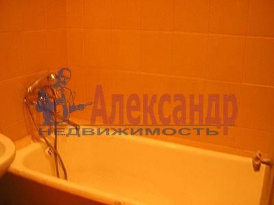 2-комнатная квартира (46м2) в аренду по адресу 2 Муринский пр.— фото 1 из 3