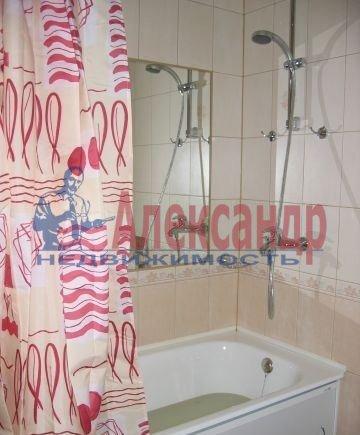 2-комнатная квартира (67м2) в аренду по адресу Ефимова ул., 5— фото 8 из 8