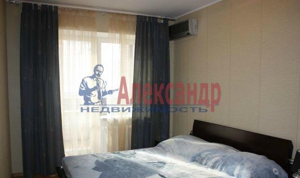 2-комнатная квартира (63м2) в аренду по адресу Фермское шос., 12— фото 5 из 5