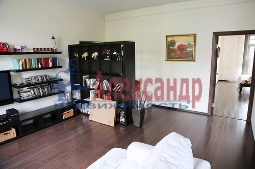 2-комнатная квартира (79м2) в аренду по адресу Энгельса пр., 93— фото 6 из 6