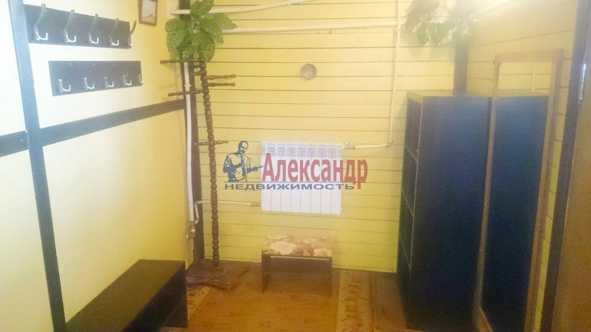 Дом (150м2) в аренду — фото 3 из 10