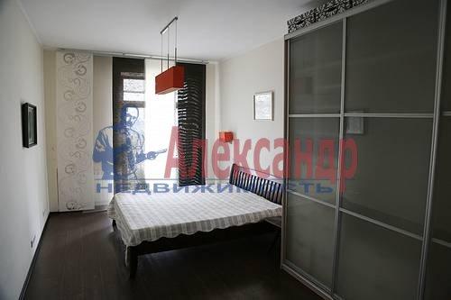 2-комнатная квартира (79м2) в аренду по адресу Энгельса пр., 93— фото 4 из 6