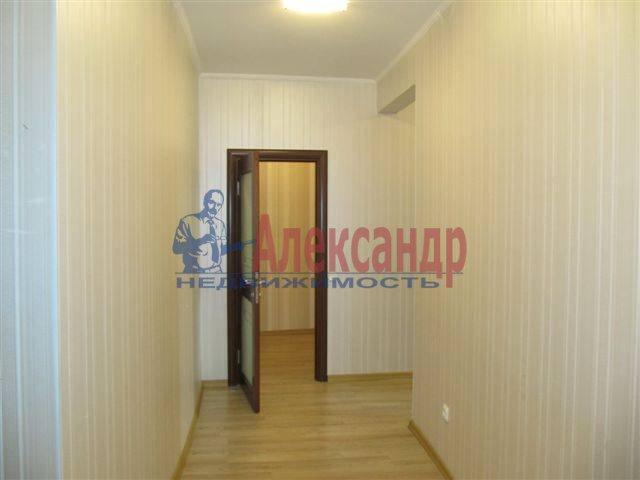 3-комнатная квартира (110м2) в аренду по адресу Морская наб., 37— фото 6 из 10