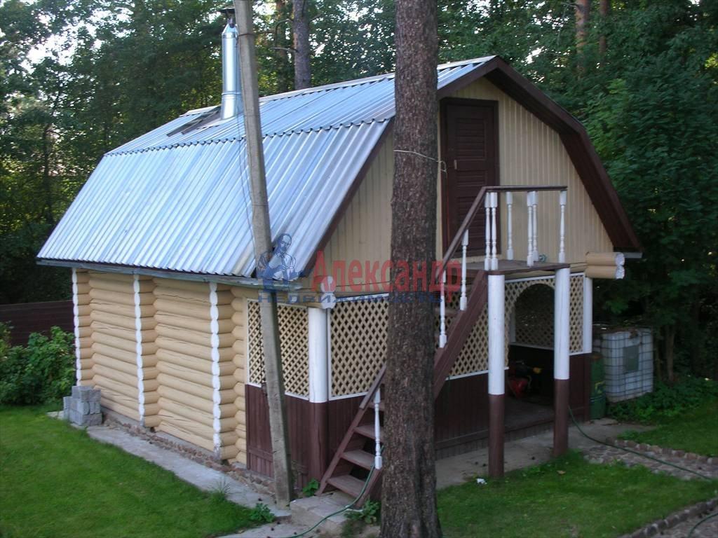 Дом (200м2) в аренду — фото 5 из 10