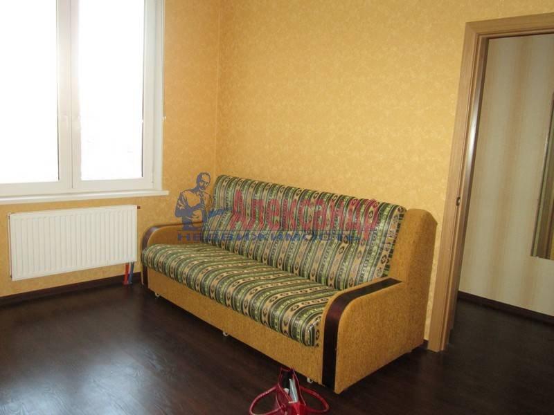 2-комнатная квартира (70м2) в аренду по адресу 1 Рабфаковский пер.— фото 4 из 6