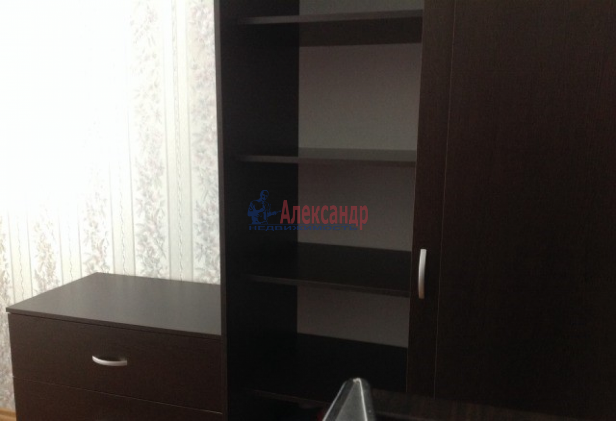 Комната в 3-комнатной квартире (54м2) в аренду по адресу Костюшко ул., 52— фото 3 из 4