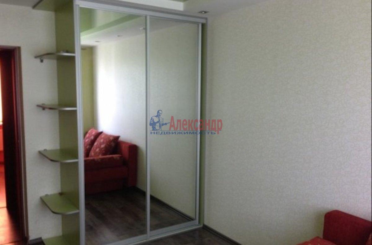 3-комнатная квартира (82м2) в аренду по адресу Типанова ул., 38— фото 7 из 7