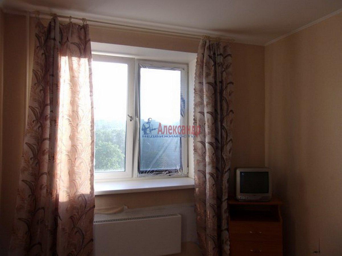 2-комнатная квартира (54м2) в аренду по адресу Красное Село г.— фото 8 из 8