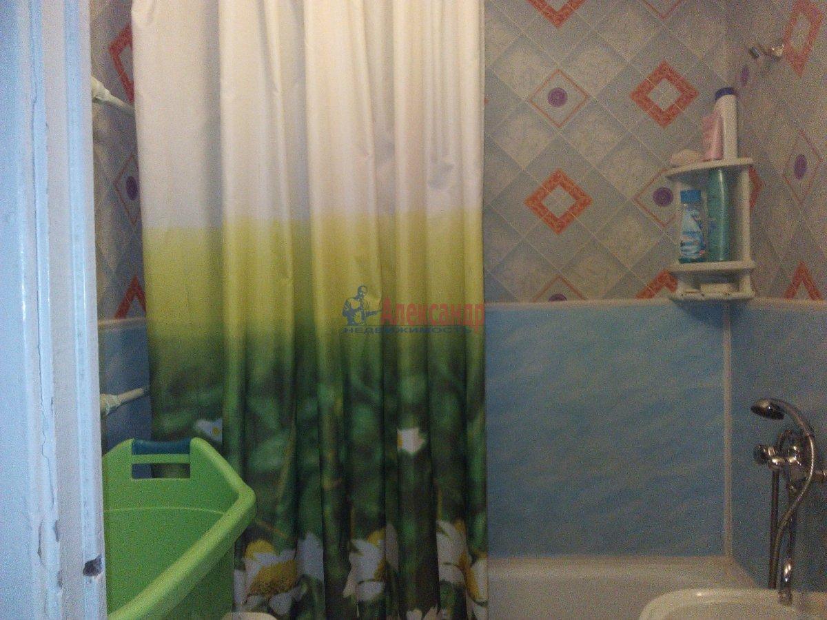 2-комнатная квартира (62м2) в аренду по адресу Кузнецова пр., 29— фото 10 из 10