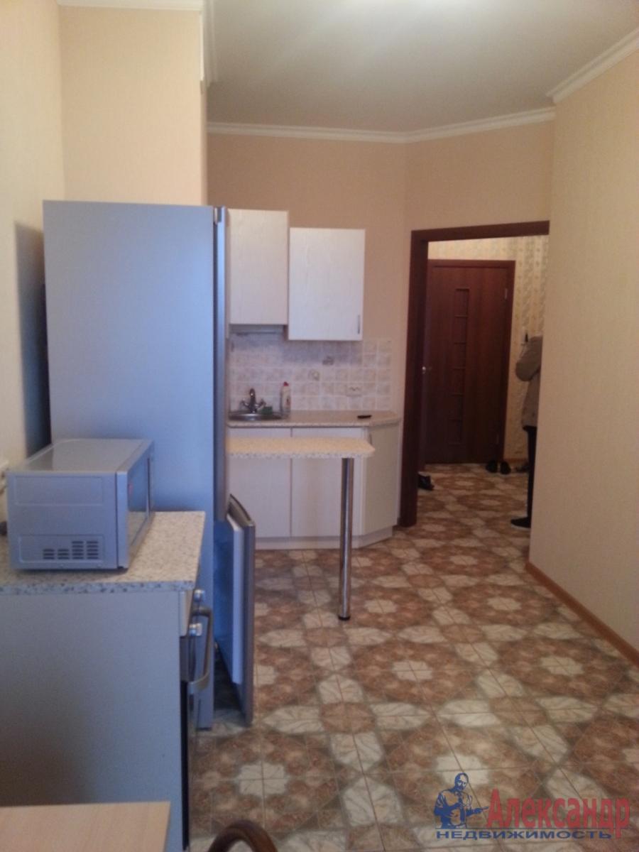 2-комнатная квартира (68м2) в аренду по адресу Турбинная ул., 35— фото 14 из 15