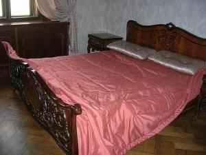 2-комнатная квартира (59м2) в аренду по адресу Серпуховская ул., 34— фото 1 из 2