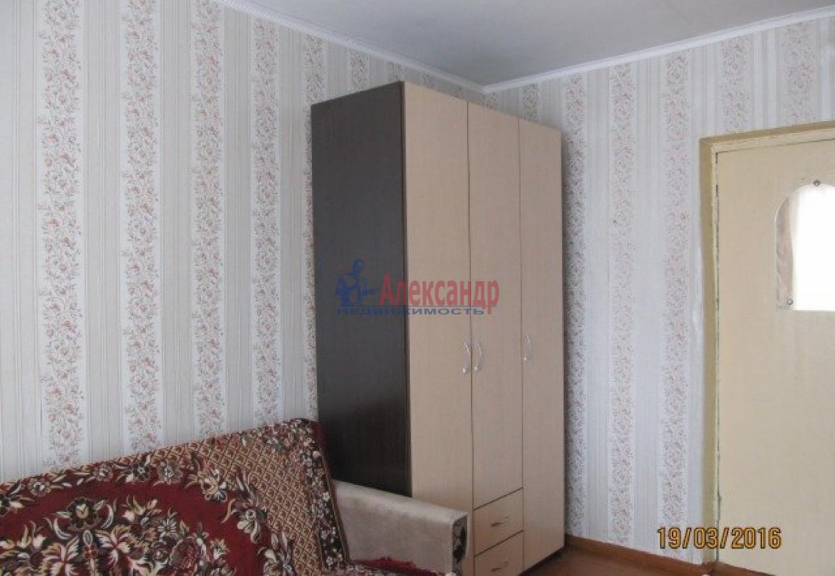 Комната в 3-комнатной квартире (68м2) в аренду по адресу Зайцева ул., 9— фото 2 из 3
