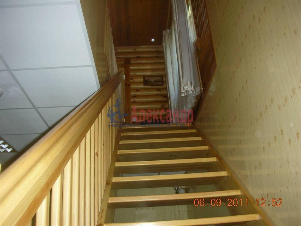 Дом (200м2) в аренду — фото 11 из 11