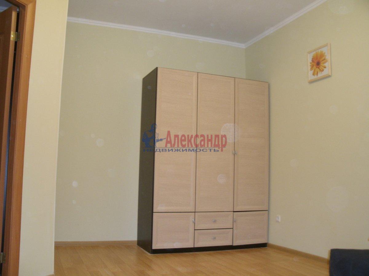 3-комнатная квартира (81м2) в аренду по адресу Гражданский пр., 33— фото 6 из 6