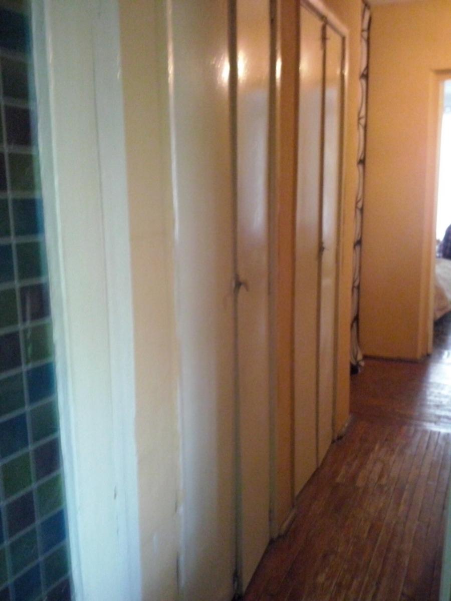 1-комнатная квартира (40м2) в аренду по адресу Малая Подьяческая ул., 12— фото 6 из 8