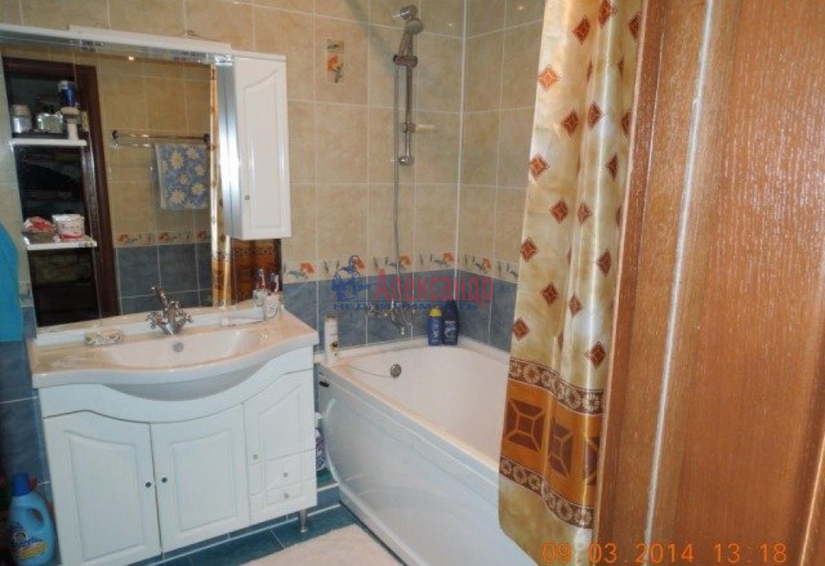 1-комнатная квартира (54м2) в аренду по адресу Капитанская ул., 4— фото 5 из 8