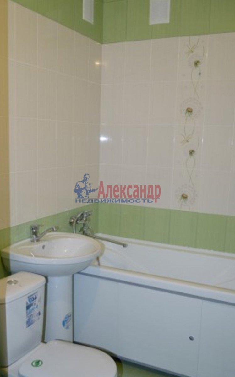 1-комнатная квартира (33м2) в аренду по адресу Караваевская ул., 28— фото 3 из 3