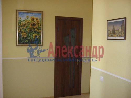 2-комнатная квартира (50м2) в аренду по адресу 10 Красноармейская ул.— фото 9 из 9