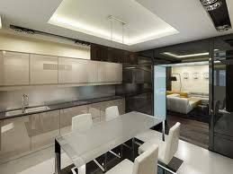 2-комнатная квартира (58м2) в аренду по адресу Энгельса пр.— фото 1 из 3