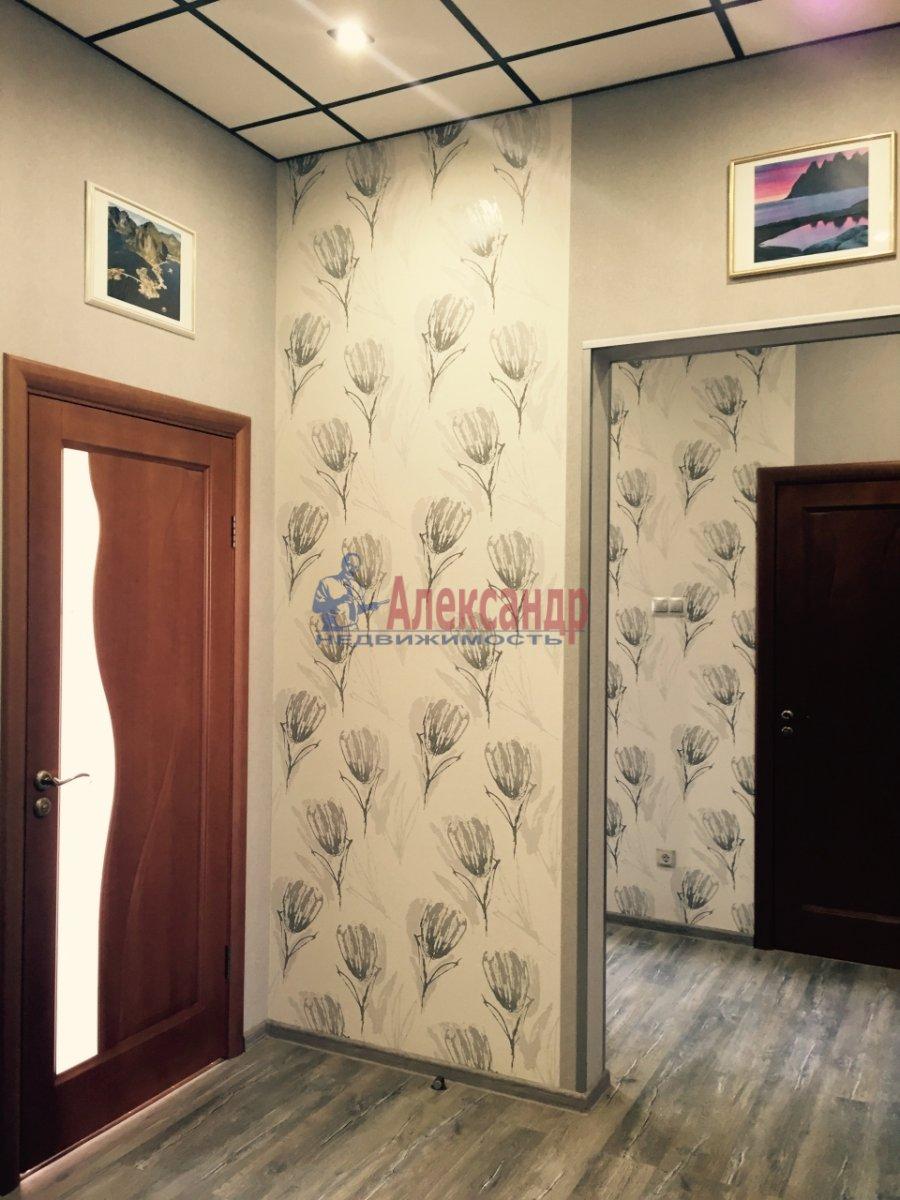 3-комнатная квартира (81м2) в аренду по адресу Энгельса пр., 68— фото 8 из 10