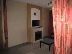 3-комнатная квартира (96м2) в аренду по адресу Блохина ул., 17— фото 4 из 6
