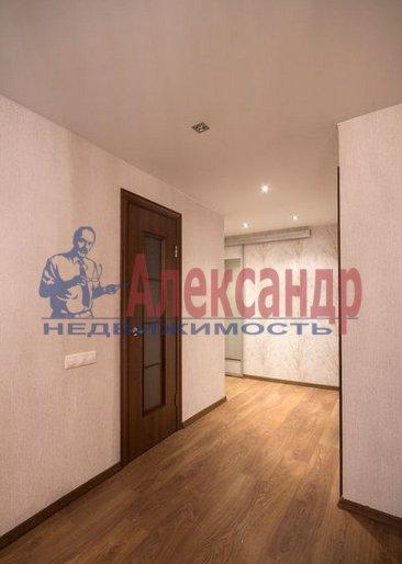 2-комнатная квартира (69м2) в аренду по адресу Союзный пр., 4— фото 5 из 6