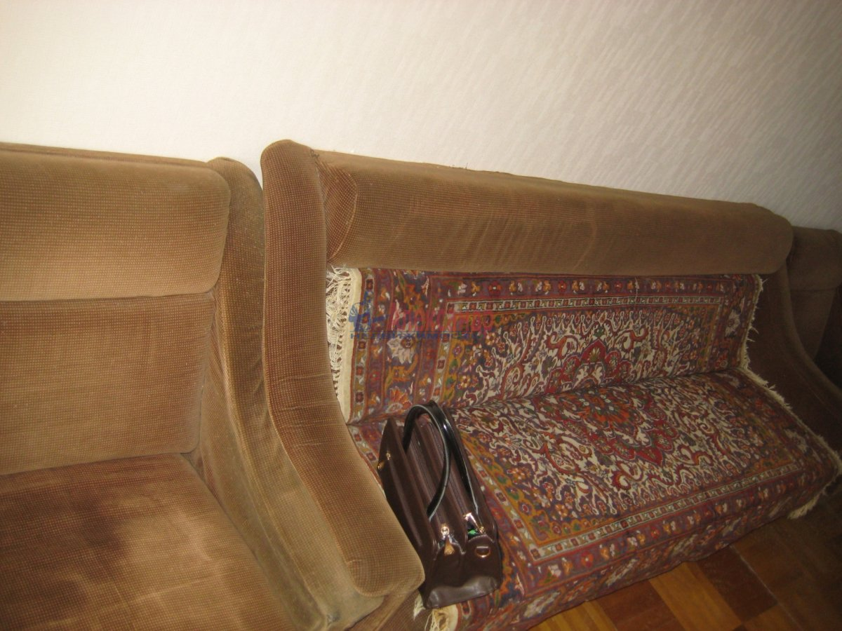 3-комнатная квартира (65м2) в аренду по адресу Яхтенная ул., 31— фото 2 из 24