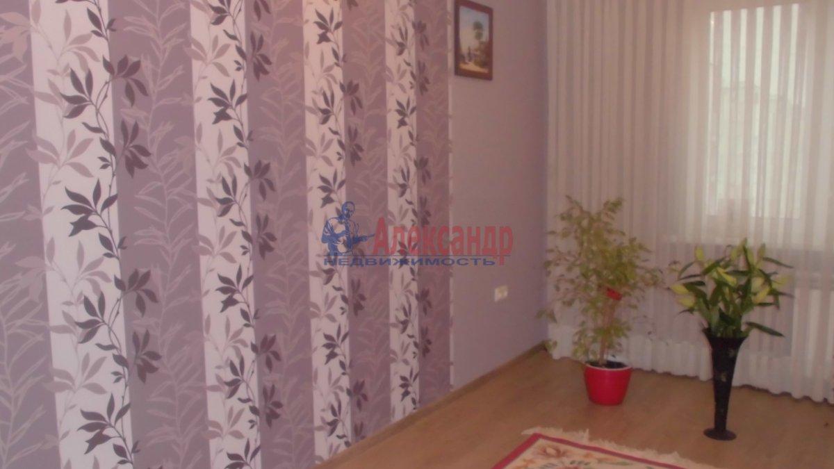 2-комнатная квартира (52м2) в аренду по адресу Бухарестская ул., 23— фото 7 из 10