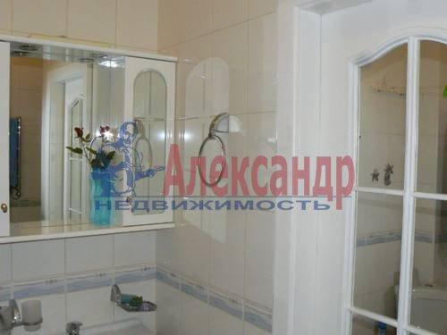 2-комнатная квартира (64м2) в аренду по адресу Дровяная ул., 2— фото 6 из 10
