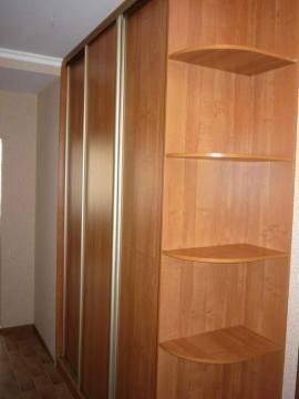 2-комнатная квартира (64м2) в аренду по адресу Тореза пр., 44— фото 6 из 8
