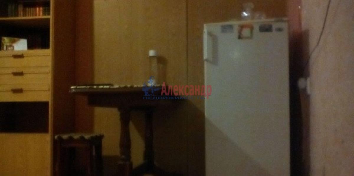 Комната в 4-комнатной квартире (102м2) в аренду по адресу Союза Печатников ул., 10— фото 3 из 5
