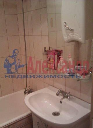 2-комнатная квартира (45м2) в аренду по адресу Алтайская ул., 9— фото 6 из 6