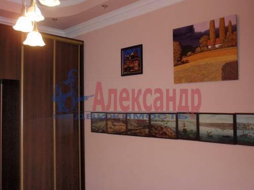 2-комнатная квартира (50м2) в аренду по адресу 10 Красноармейская ул.— фото 4 из 9