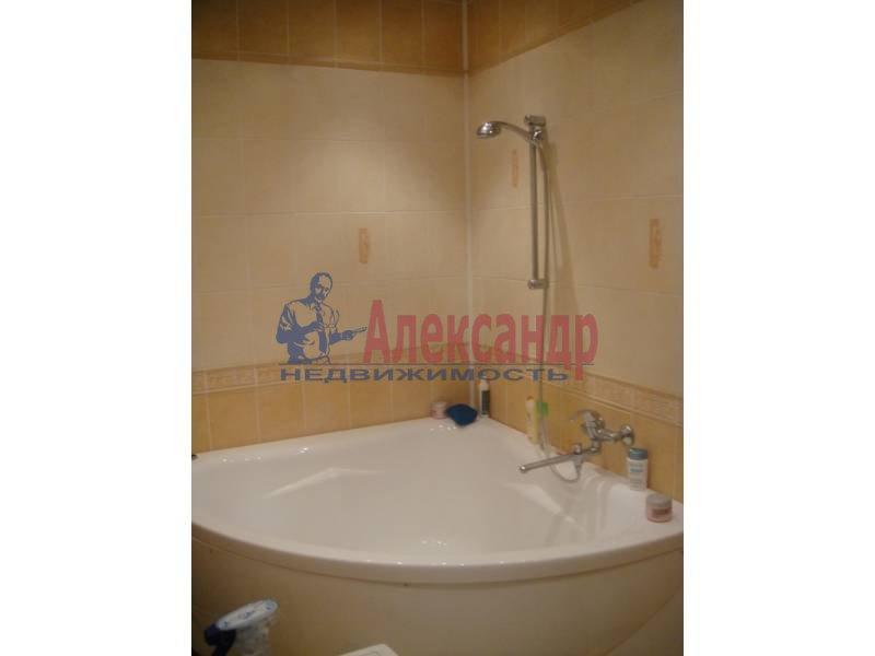 3-комнатная квартира (59м2) в аренду по адресу Богатырский пр., 32— фото 6 из 6