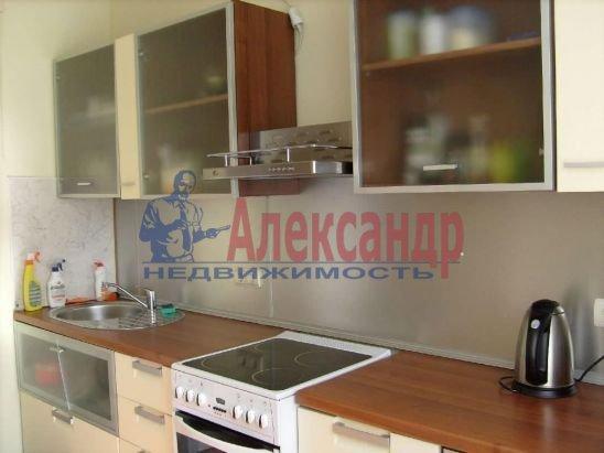 2-комнатная квартира (48м2) в аренду по адресу Куйбышева ул.— фото 1 из 6