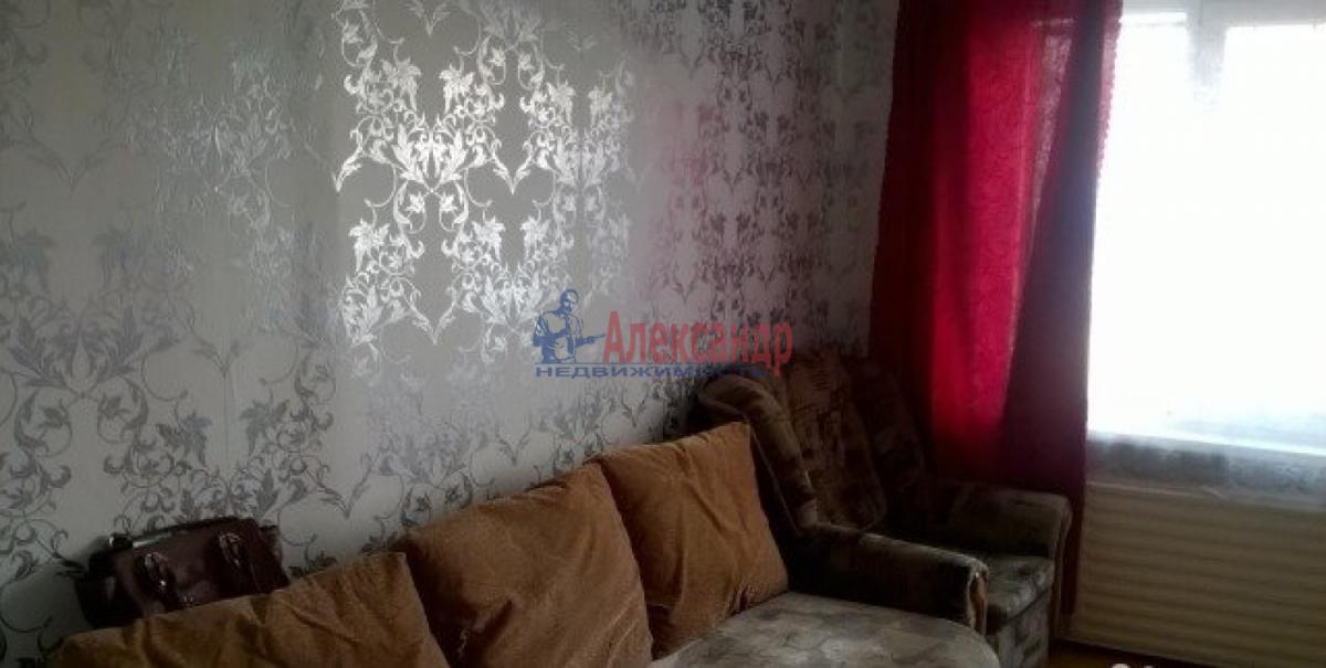 Комната в 3-комнатной квартире (78м2) в аренду по адресу 15 линия В.О., 68— фото 2 из 4