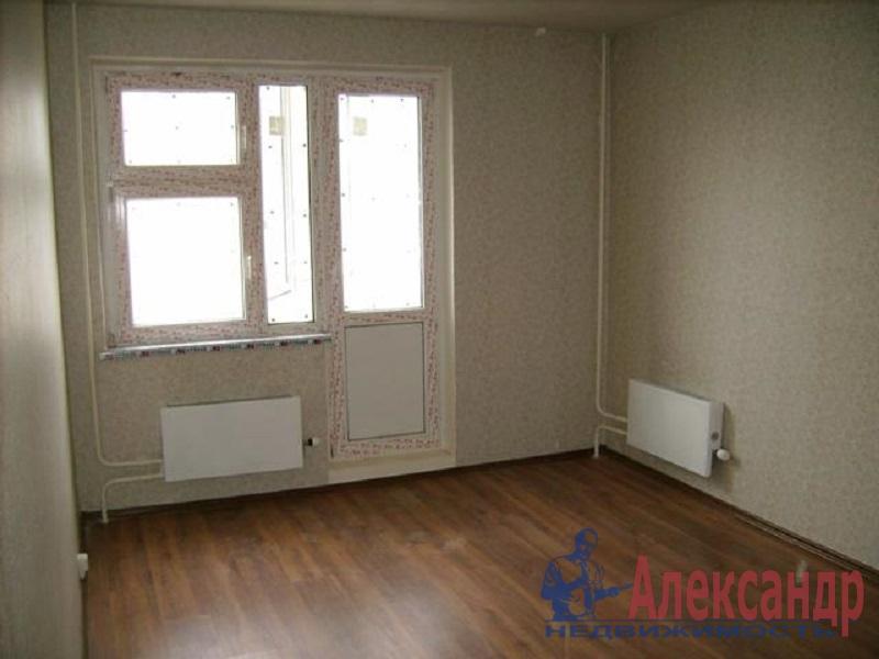 1-комнатная квартира (31м2) в аренду по адресу Серебристый бул., 16— фото 4 из 4