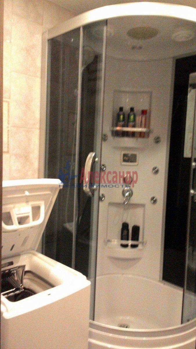 2-комнатная квартира (48м2) в аренду по адресу Гражданский пр., 109— фото 8 из 12