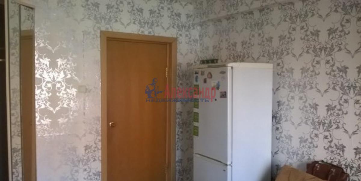 Комната в 3-комнатной квартире (78м2) в аренду по адресу 15 линия В.О., 68— фото 4 из 4