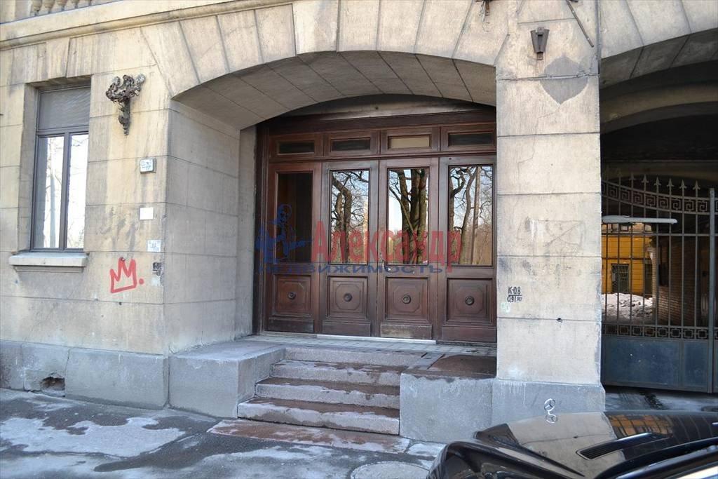 2-комнатная квартира (60м2) в аренду по адресу Таврическая ул., 19— фото 4 из 4