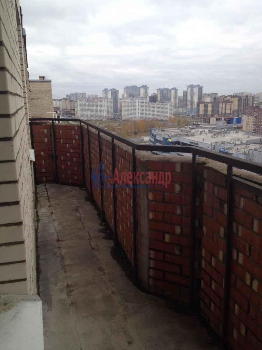 2-комнатная квартира (65м2) в аренду по адресу Савушкина ул., 143— фото 11 из 11
