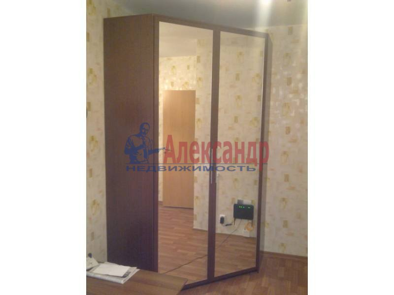 2-комнатная квартира (55м2) в аренду по адресу Гражданский пр., 108— фото 4 из 5