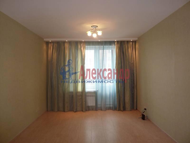 3-комнатная квартира (110м2) в аренду по адресу Варшавская ул., 59— фото 9 из 15