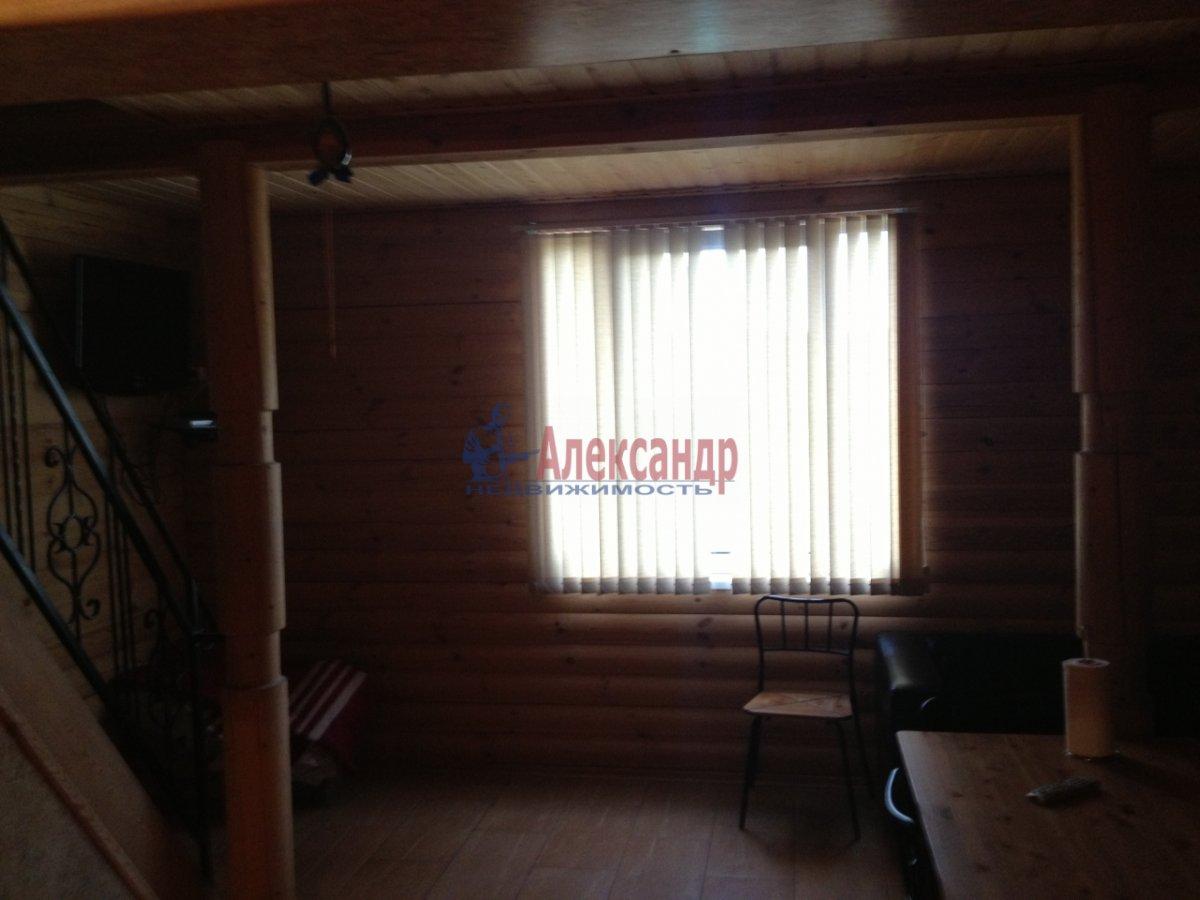 Дом (70м2) в аренду — фото 3 из 14