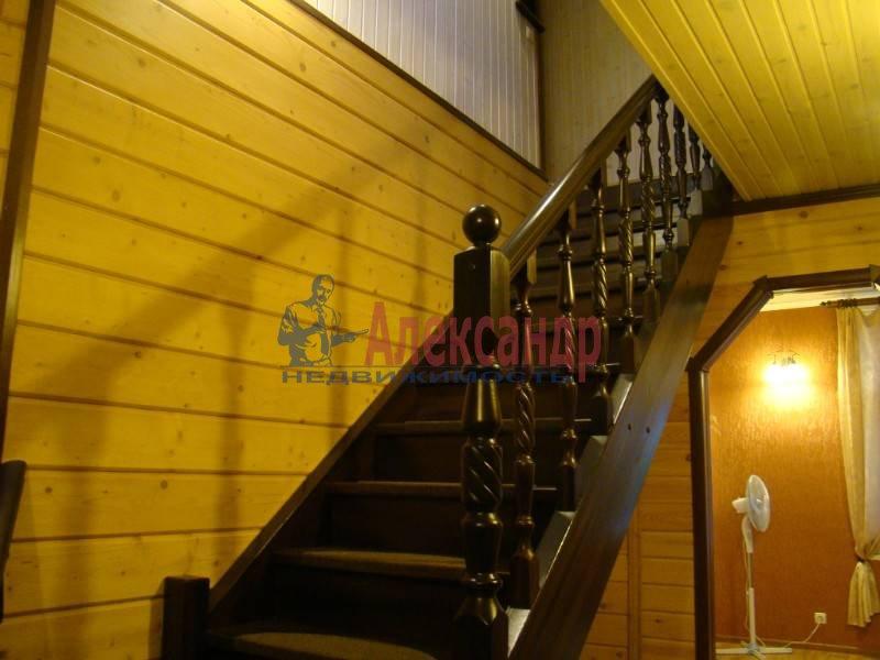 Дом (150м2) в аренду — фото 12 из 15