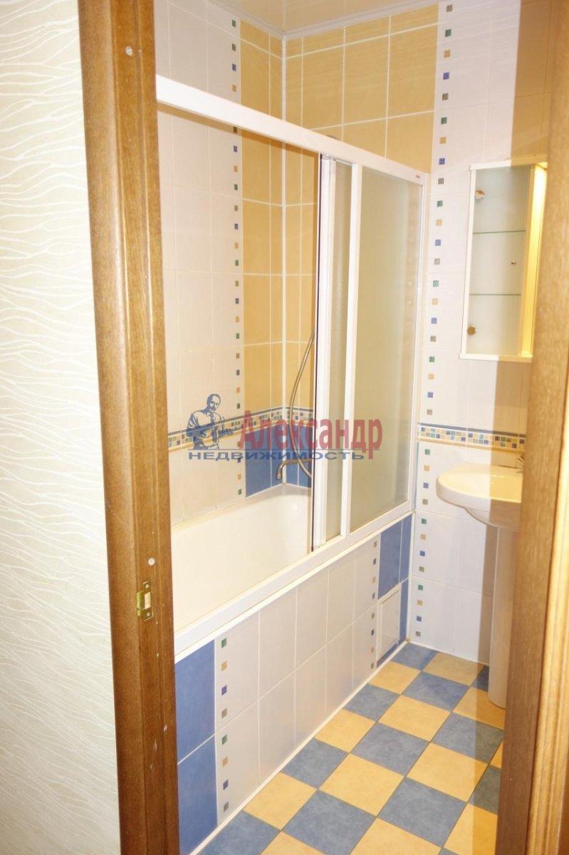 3-комнатная квартира (82м2) в аренду по адресу Боткинская ул., 15— фото 9 из 20